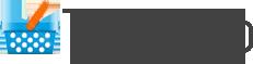 修天決 - 遊戲中心 加入會員拿虛寶